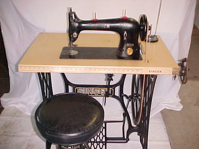 What Sewing Machines Do You Have Shop Home Page 2