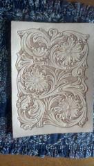 AZMM Leatherwork