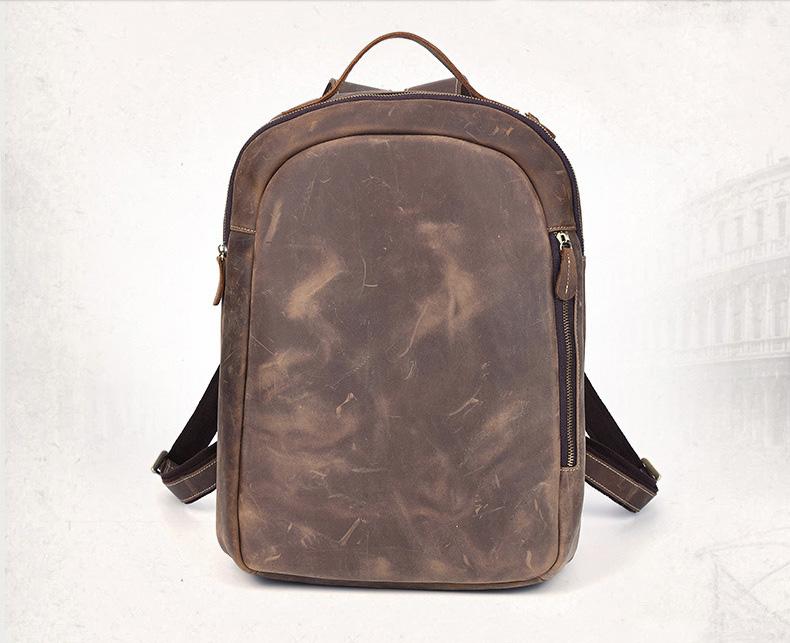 Genuine-Vintage-Brown-Leather-School-Backpack-Rucksack-1.jpg