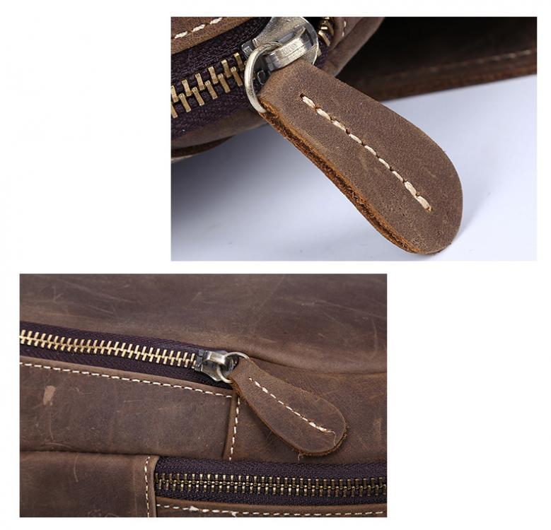 Genuine-Vintage-Brown-Leather-School-Backpack-Rucksack-111.jpg
