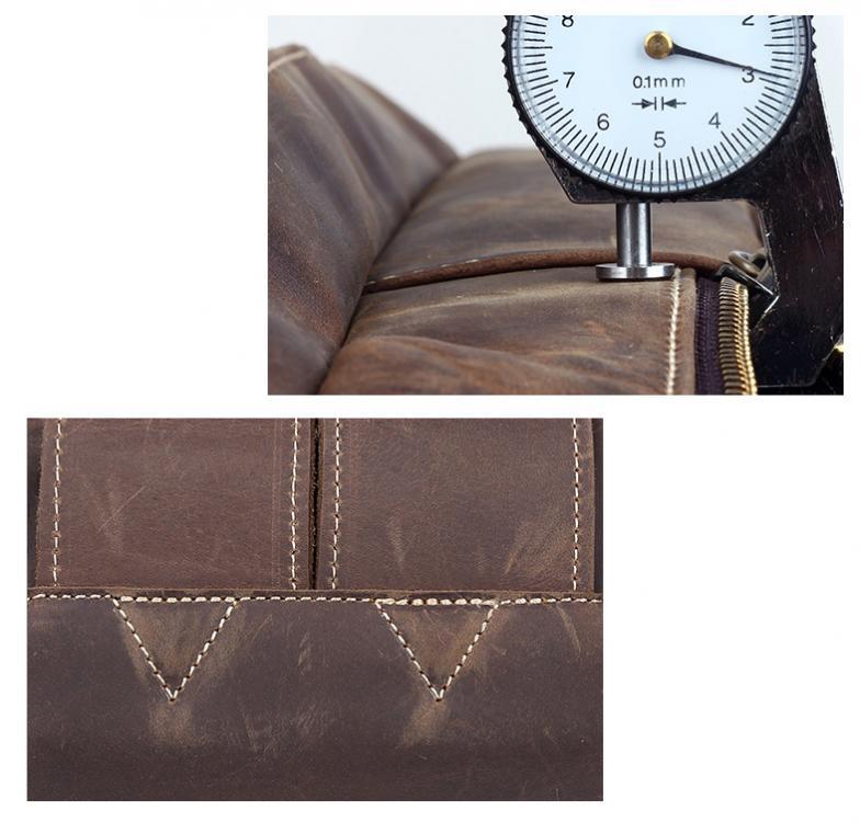 Genuine-Vintage-Brown-Leather-School-Backpack-Rucksack-25.jpg