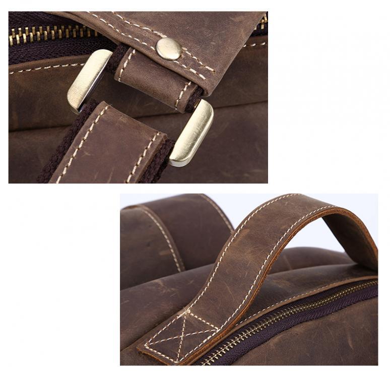 Genuine-Vintage-Brown-Leather-School-Backpack-Rucksack-27.jpg