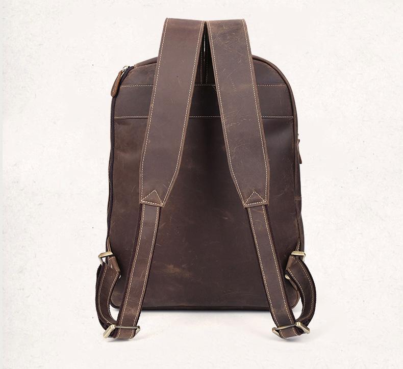 Genuine-Vintage-Brown-Leather-School-Backpack-Rucksack-3.jpg