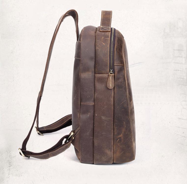 Genuine-Vintage-Brown-Leather-School-Backpack-Rucksack-4.jpg