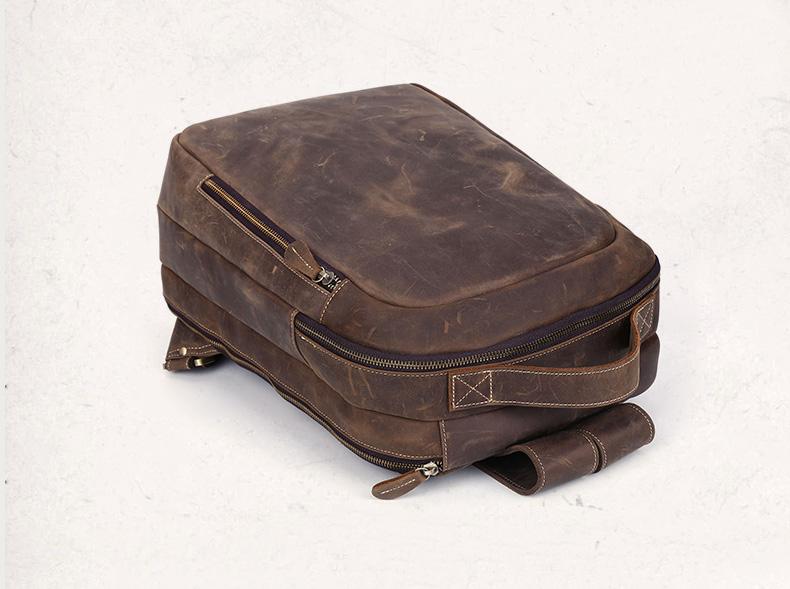 Genuine-Vintage-Brown-Leather-School-Backpack-Rucksack-6.jpg
