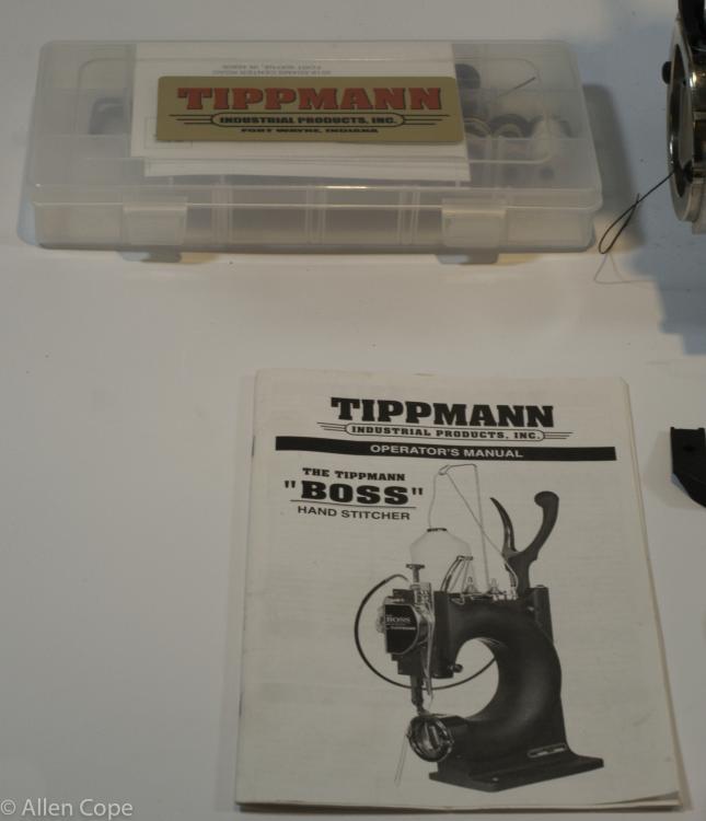Tippmann_Boss-2.jpg