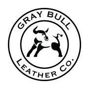 graybullleather