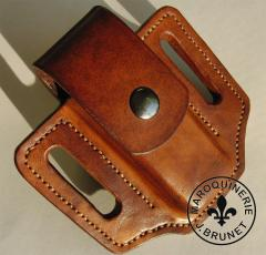 Leatherman Tool Belt Pouch