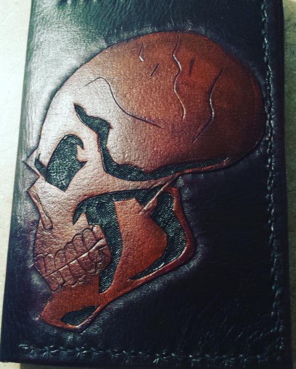 Wallet Skull.jpg