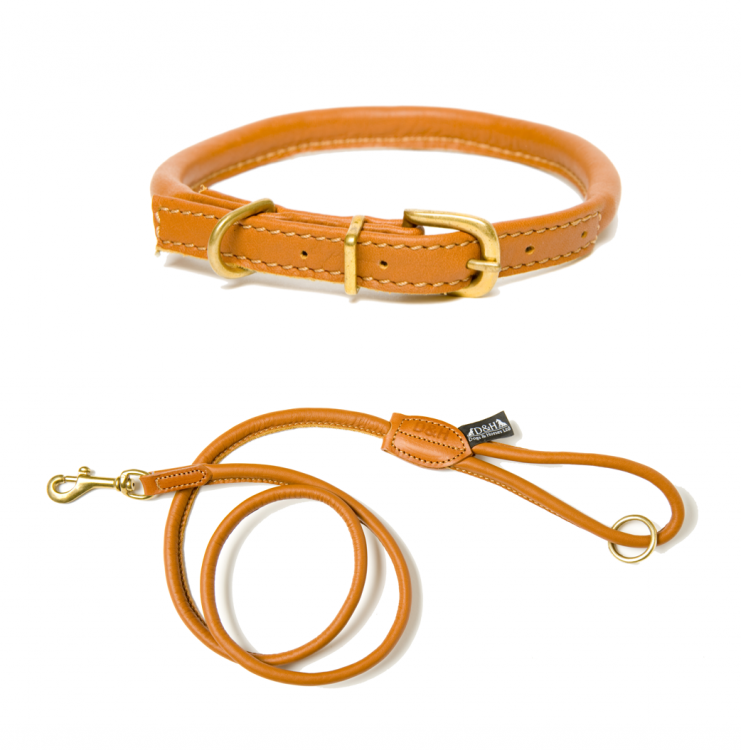 d_h_rolled_leather_collar_and_lead_set_tan_3.png
