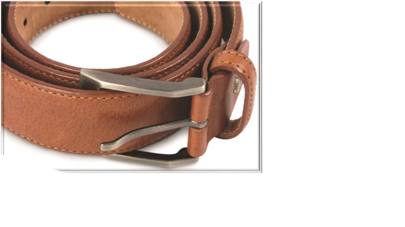 belt chem.png