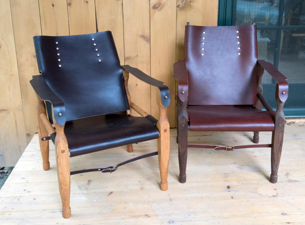 chairs cherry with dkbrown and walnut with cognac.jpg
