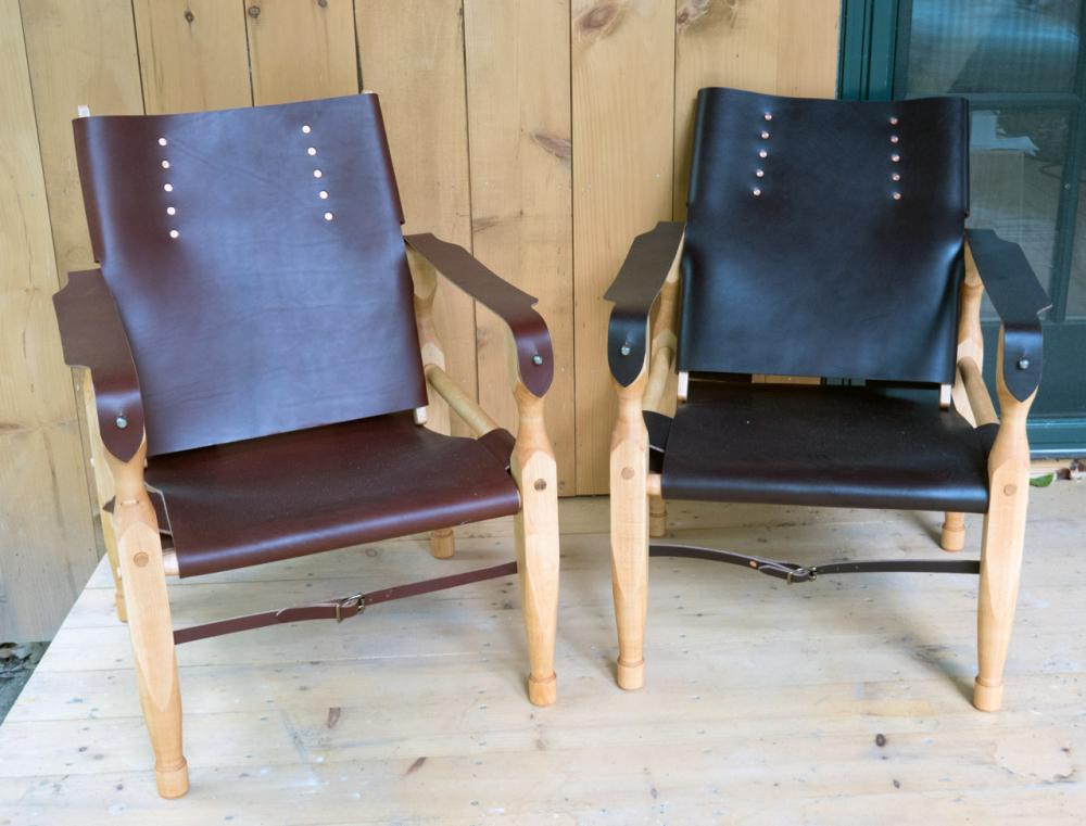 chairs maple with dkbrown and cognac.jpg