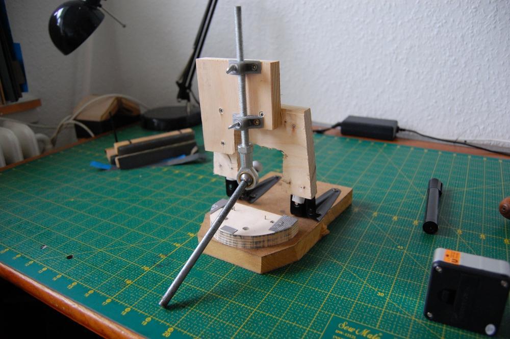 Sharpening jig  small.jpg