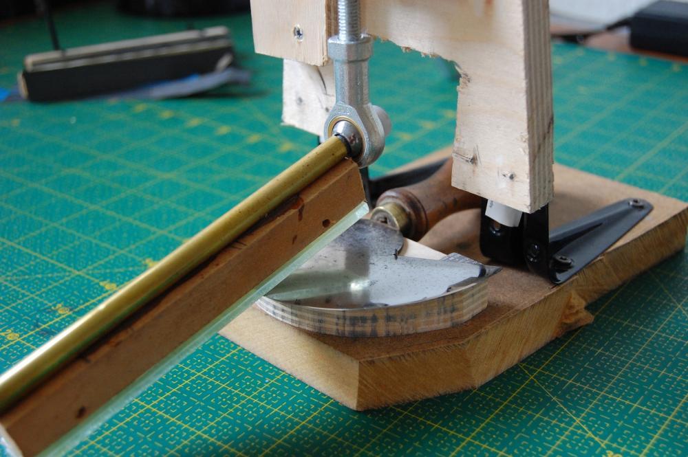 Sharpening jig  small1.jpg