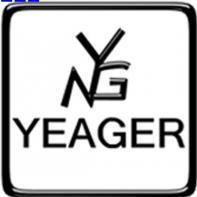 neilyeag