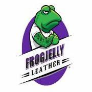 FrogjellyLeather