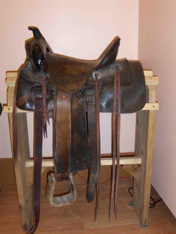 saddle small 1.jpg