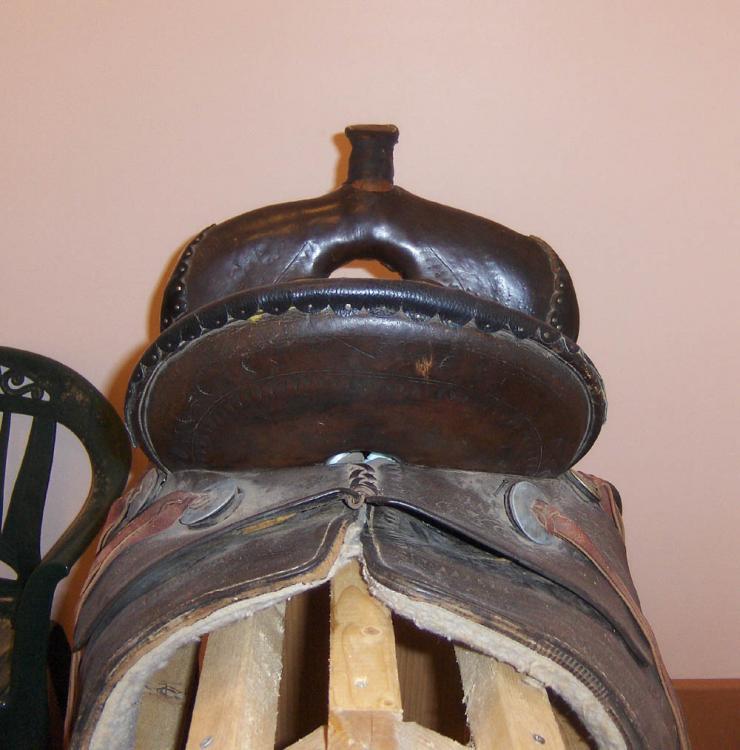 saddle small 3.jpg