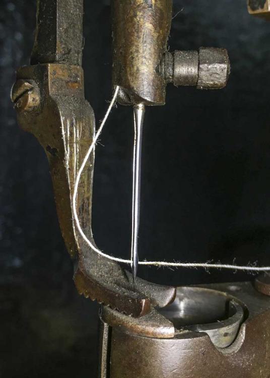 Bradbury-Threading-12.jpg