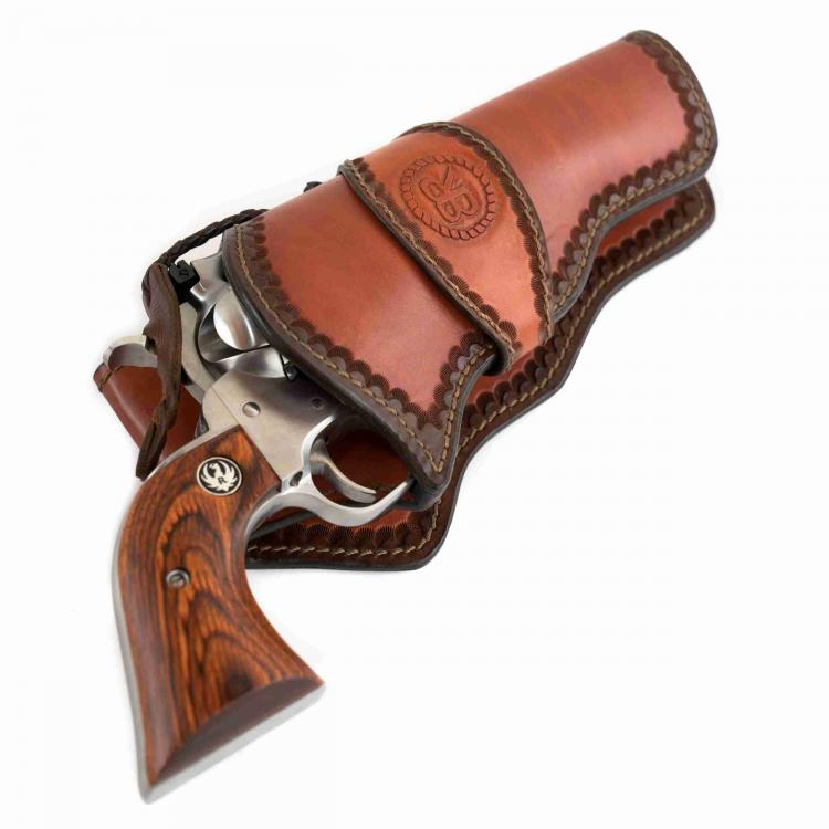 Ruger Gun Holsters – Jerusalem House