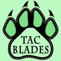 Tacblades