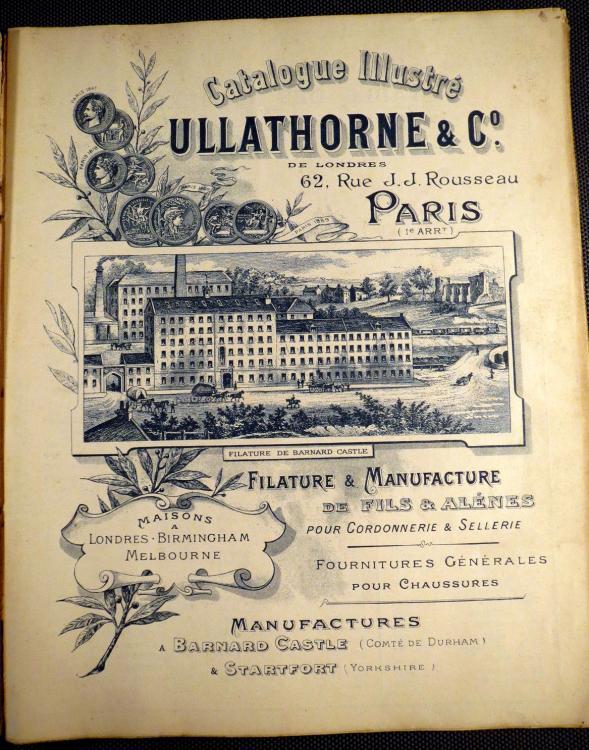 Catalogue Ullathorne (2).jpg