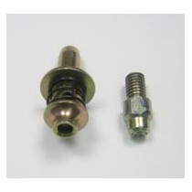 die-for-size-16-4mm-and-45mm-round-nailheads-or-ss16-rim-settings.jpg