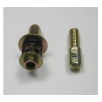 die-for-size-20-5mm-round-nailheads-or-ss20-rim-settings.jpg