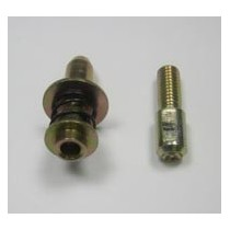 die-for-ss30-ss34-6mm-and-7mm-round-rim-settings.jpg