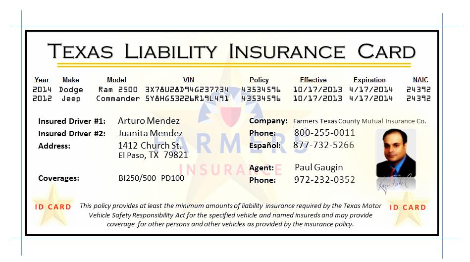Handy Automobile Documents Case - Purses, Wallets, Belts ...