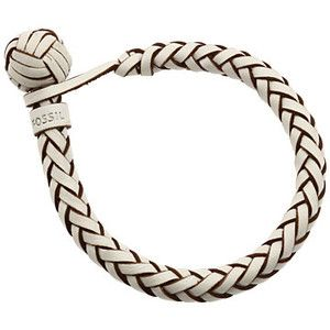 white round braied bracelet.jpg