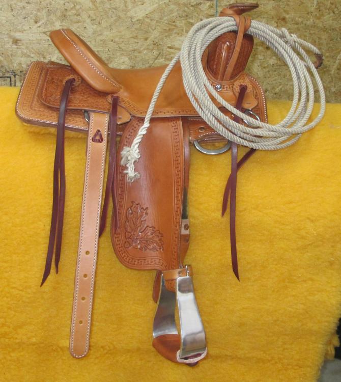 Saddle04 007a.jpg