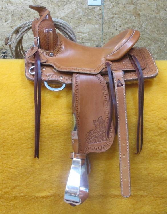 Saddle04 010a.jpg