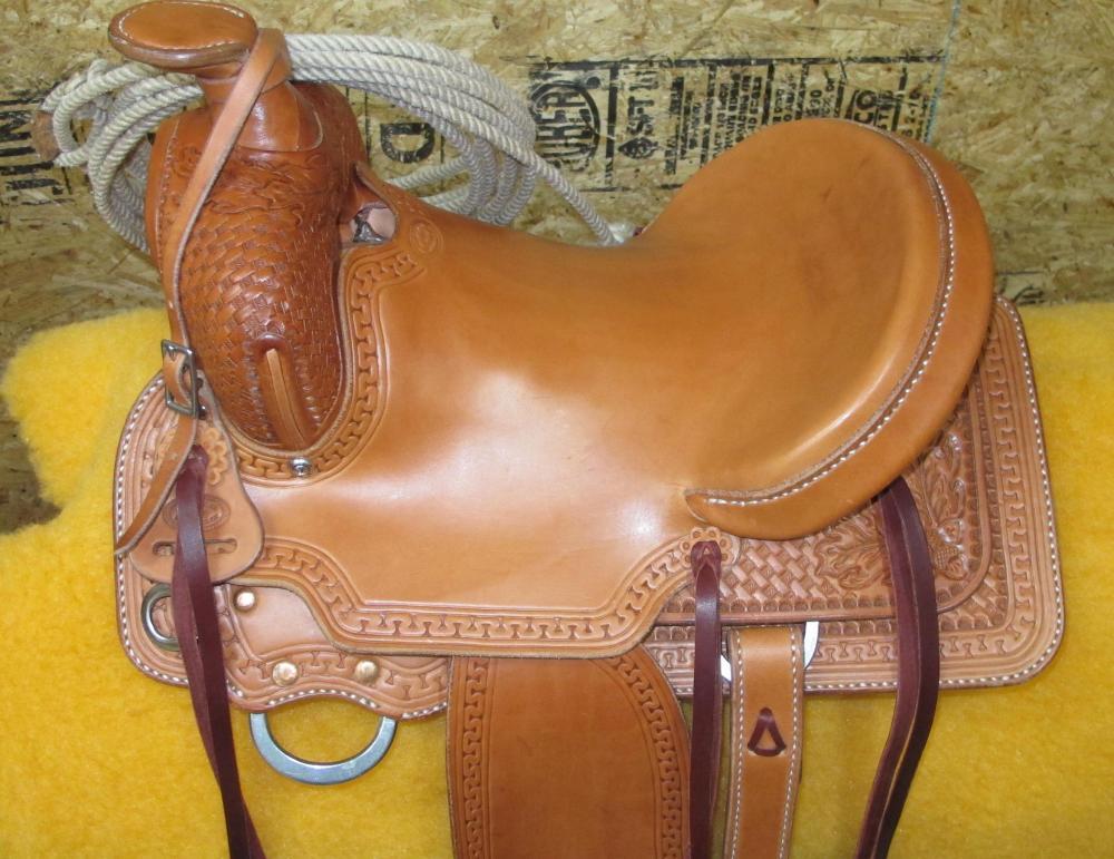 Saddle04 012a.jpg
