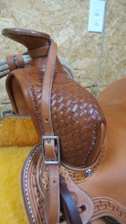 Saddle04 019a.jpg