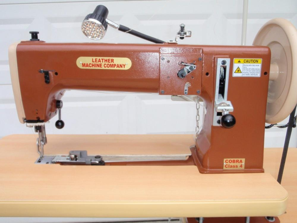 Find Free Sewing Machine Manuals or Replacement Manuals