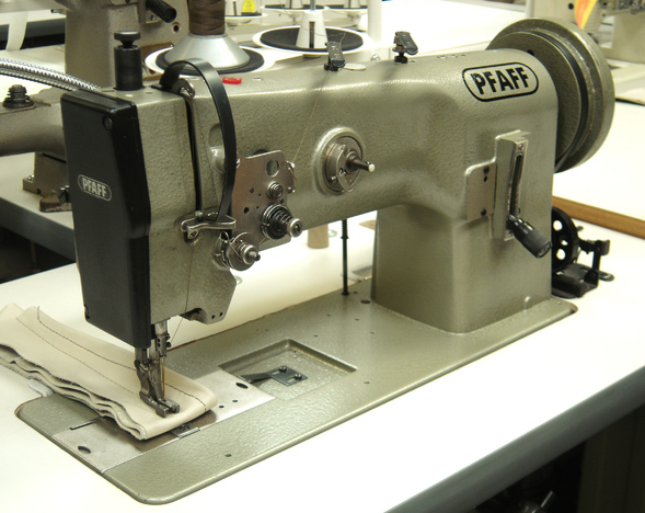 Recommendations For Industrial Machine Leather Sewing Machines Simple Pfaff 1245 Sewing Machine