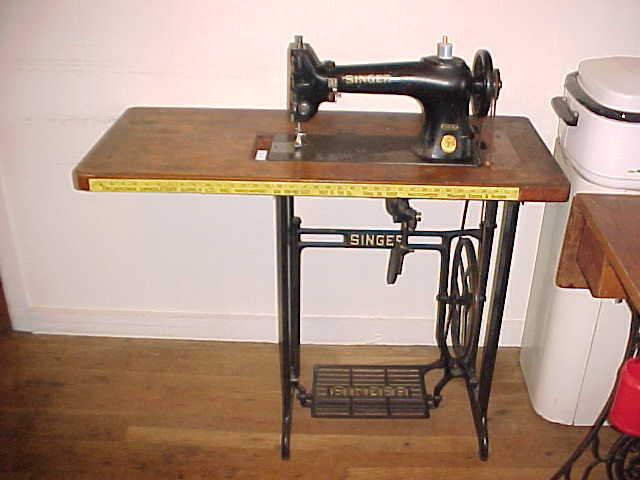 Machine604_10.jpg