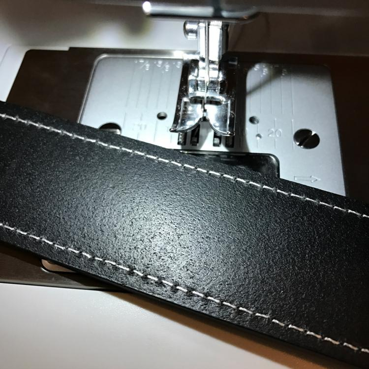 leather-stitch-back-belt.jpg