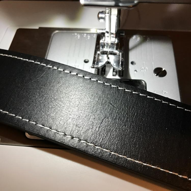 leather-stitch-front-belt.jpg