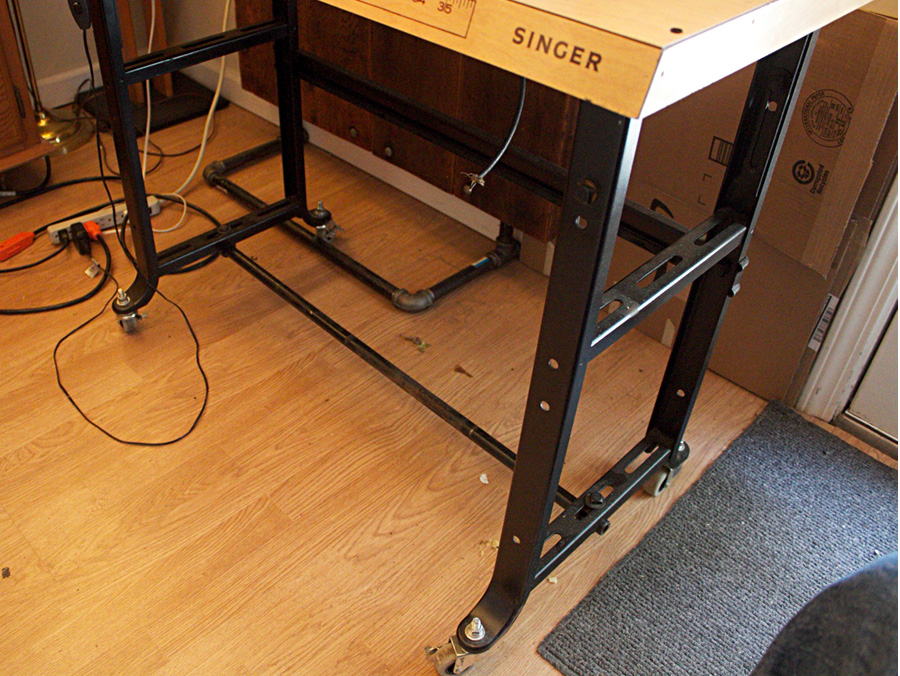 153-pedal-bar.jpg