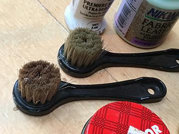 4 - Fine Brushes.JPG