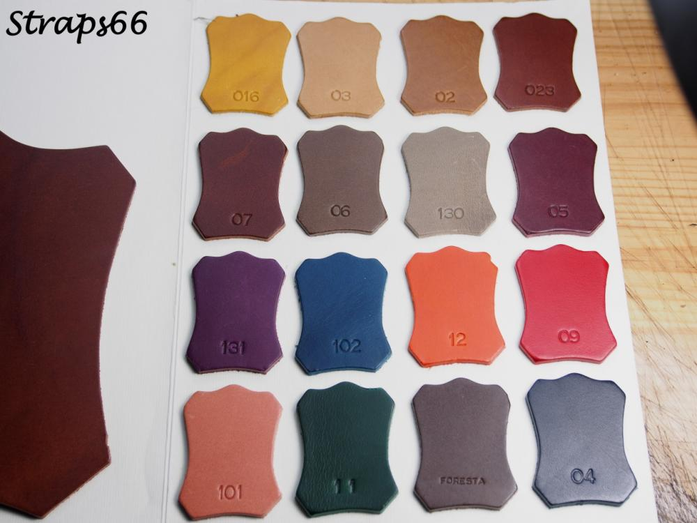 Leather Color Chart.jpg
