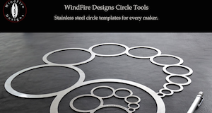 Windfire Circle Tool.png
