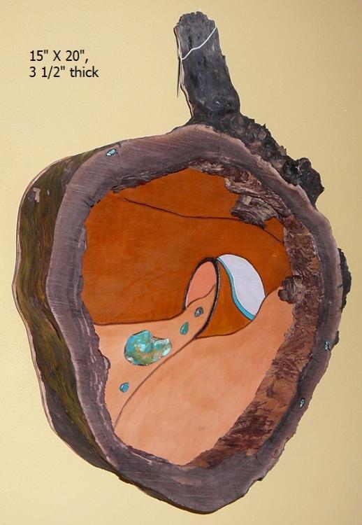 tree trunk low res.JPG