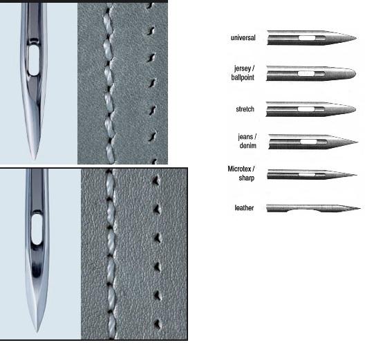 Leather_Needle.jpg