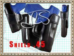 shield-45.jpg