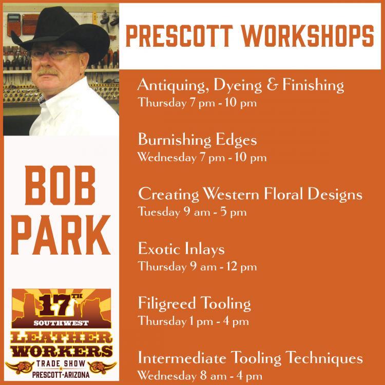 2017 Prescott Workshops.jpg