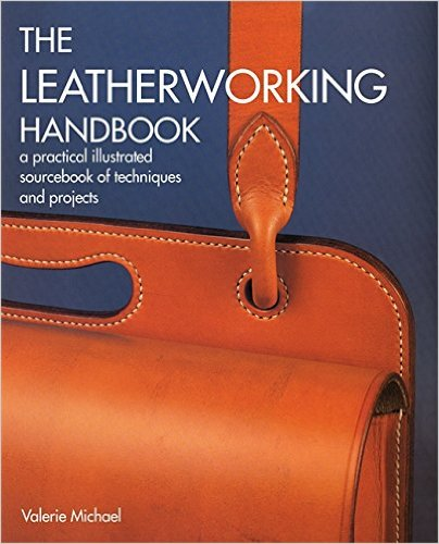 al stohlman the art of hand sewing leather pdf
